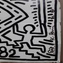 images/gallery/Opere_su_carta/Nuclear_War/KEITH-HARING---NUCLEAR-WAR_02.jpg