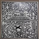 images/gallery/Opere_su_carta/Nuclear_War/KEITH-HARING---NUCLEAR-WAR_05.jpg