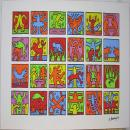 images/gallery/Opere_su_carta/Retrospect/KEITH-HARING---RETROSPECT-1988_01.jpg